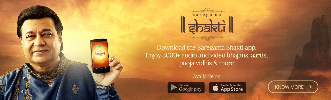 Evergreen Hindi Songs, Ghazals & Devotional music from Saregama