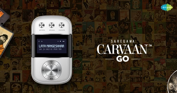 Carvaan Go Coupons : Cashback Offers & Deals