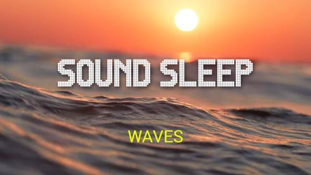 Sleep Sound