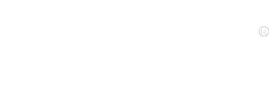 Carvaan Bengali - Best Digital Audio Player, with 5000 Evergreen Songs   USB, Bluetooth and FM