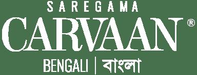 saregama carvaan bengali logo
