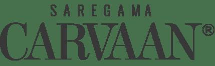 saregama carvaan logo