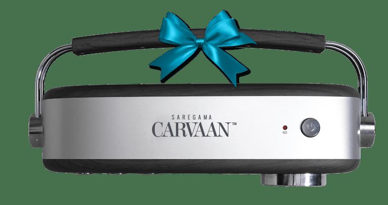 saregama carvaan top view gift for music lovers
