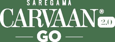 Carvaan Go 2.0