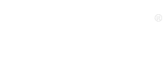 Carvaan Go