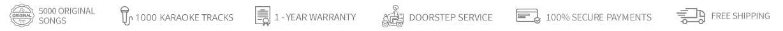 benefits of buying saregama carvaan