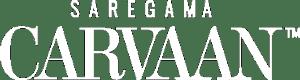 Carvaan Logo