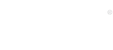 Carvaan Punjabi Home