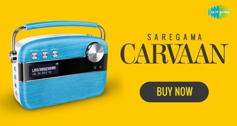 Dealer License Ga >> Saregama Carvaan – Perfect Gift For Music Lovers!