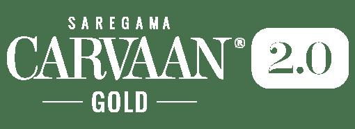 Carvaan 2.0 Gold WiFi