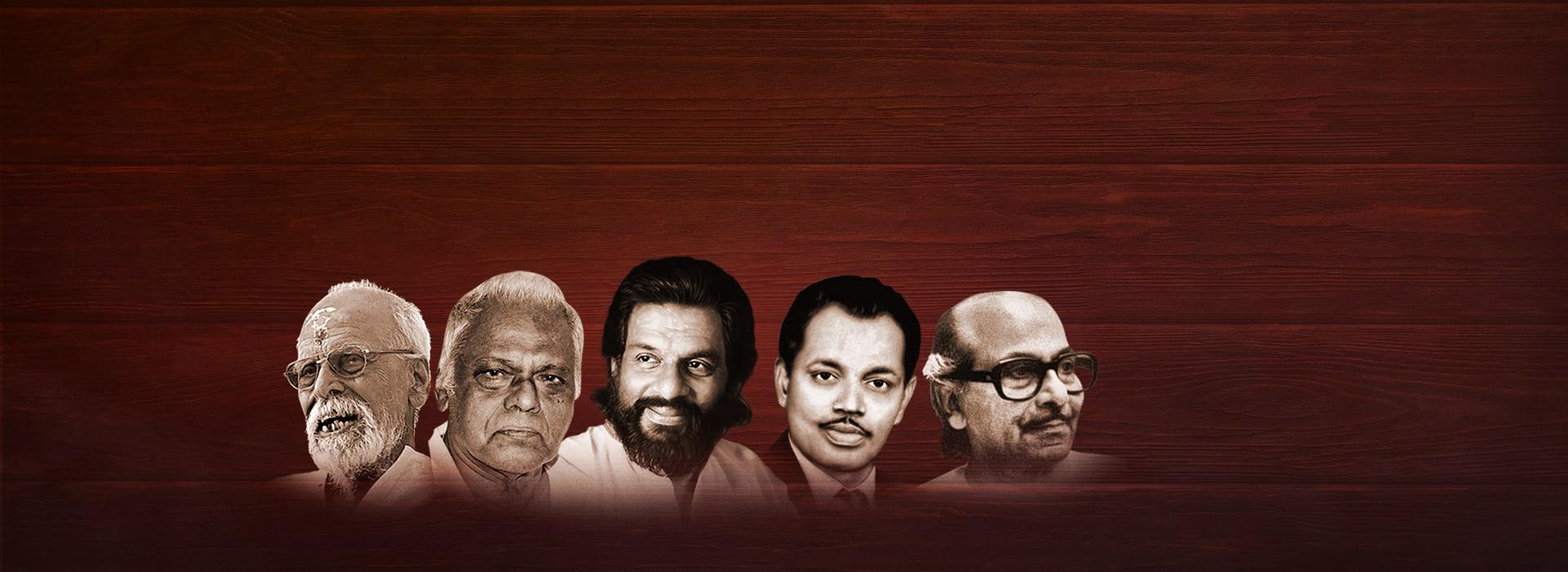 351 superhit retro malayalam songs inside
