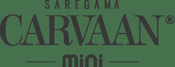 Carvaan Mini Marathi Bhakti