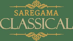 Saregama Classical app - An Indian Classical Music app