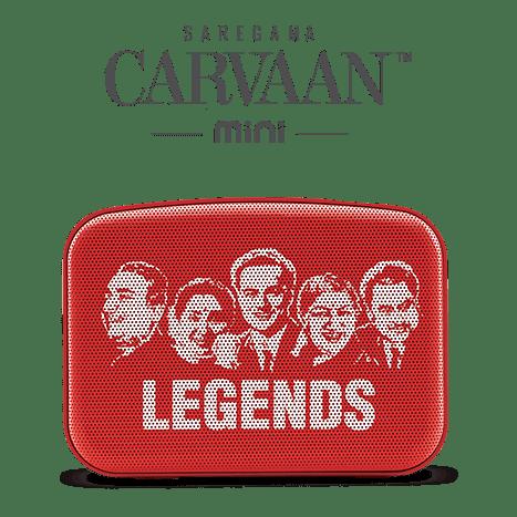 Carvaan Mini Hindi