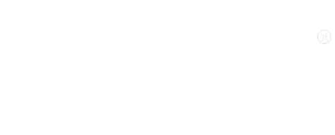 Carvaan Earphone