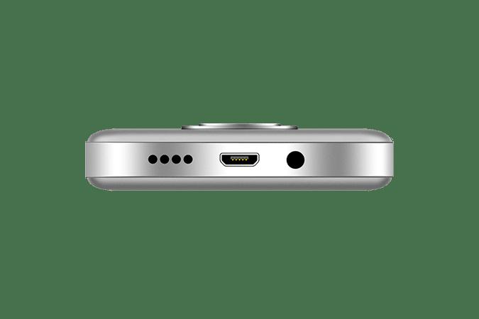Buy Saregama Carvaan Go Personal Digital Audio Player With 3000 Hindi Songs In 88 Grams