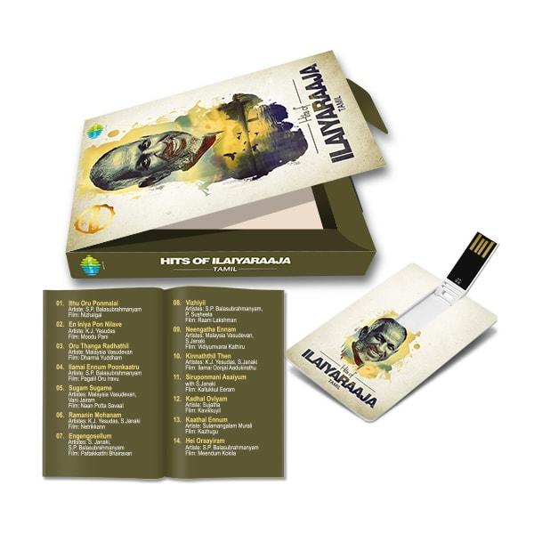 Music, Album,  Retro, Classic, S.P. Balasubrahmanyam, K.J. Yesudas, Malaysia Vasudevan,P. Jayachandran, Vani Jairam, P. Susheela, etc., Music Card, Music Cards