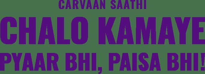 Chalo Kamaye Pyar Bhi, Paisa Bhi