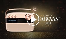 Carvaan 2 0 Gold Instrumental