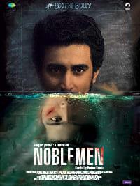 Noblemen