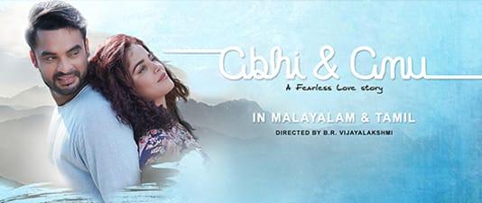 Abhi & Anu