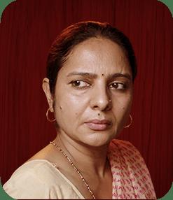 Sonal Jha
