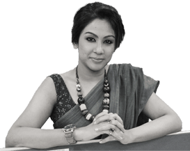 Chandrayee Ghosh