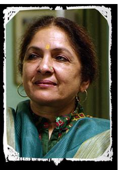 Jonai - Nina Gupta
