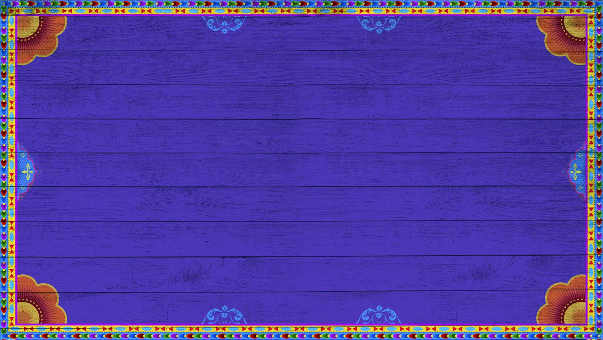 Kanpuriye