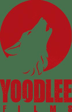 Yoodlee Movies