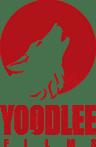 yoodlee-logo
